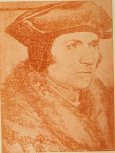 Sir Thomas More https://www.flickr.com/x/t/0094009/ photos/internetarchivebookimages/14765606292/