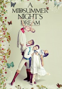 A+Midsummer+Night's+Dream