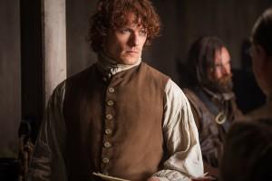 Sam-Heughan-Pictures-Outlander