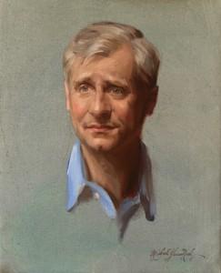 Jon Meacham II