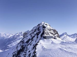 Zermatt. Seriously. www.Zermatt.ch