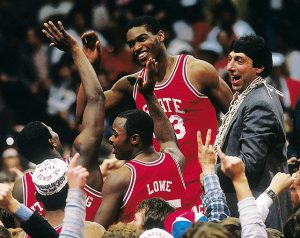 Coach Valvano Image from http://meredithyeoman321.spreadable.info/