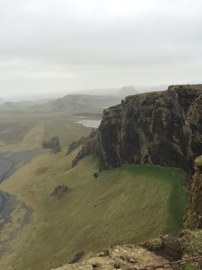 Iceland 242