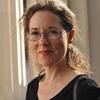 Maria Browning thumbnail