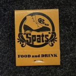 spats-food-drink-vintage-matchbook-cover-nashville-tn-birmingham-unstruck-021cdf9aadc81f1cd5d6da709d84b87f
