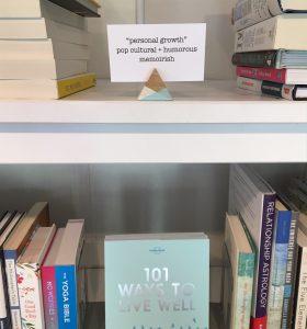 her-bookshop-sign