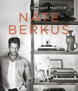 berkus-thingsthatmatter-256x300