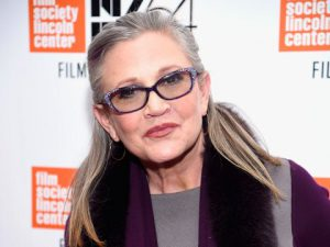 carrie-fisher-dimitrios-kambouris-getty-final